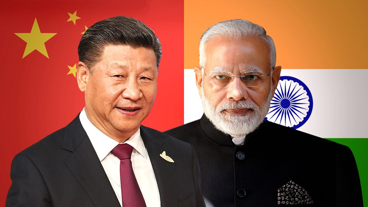 Must read for the people who think, why not the Indian Government should ban Chinese product after all this happen-thedigiweb
